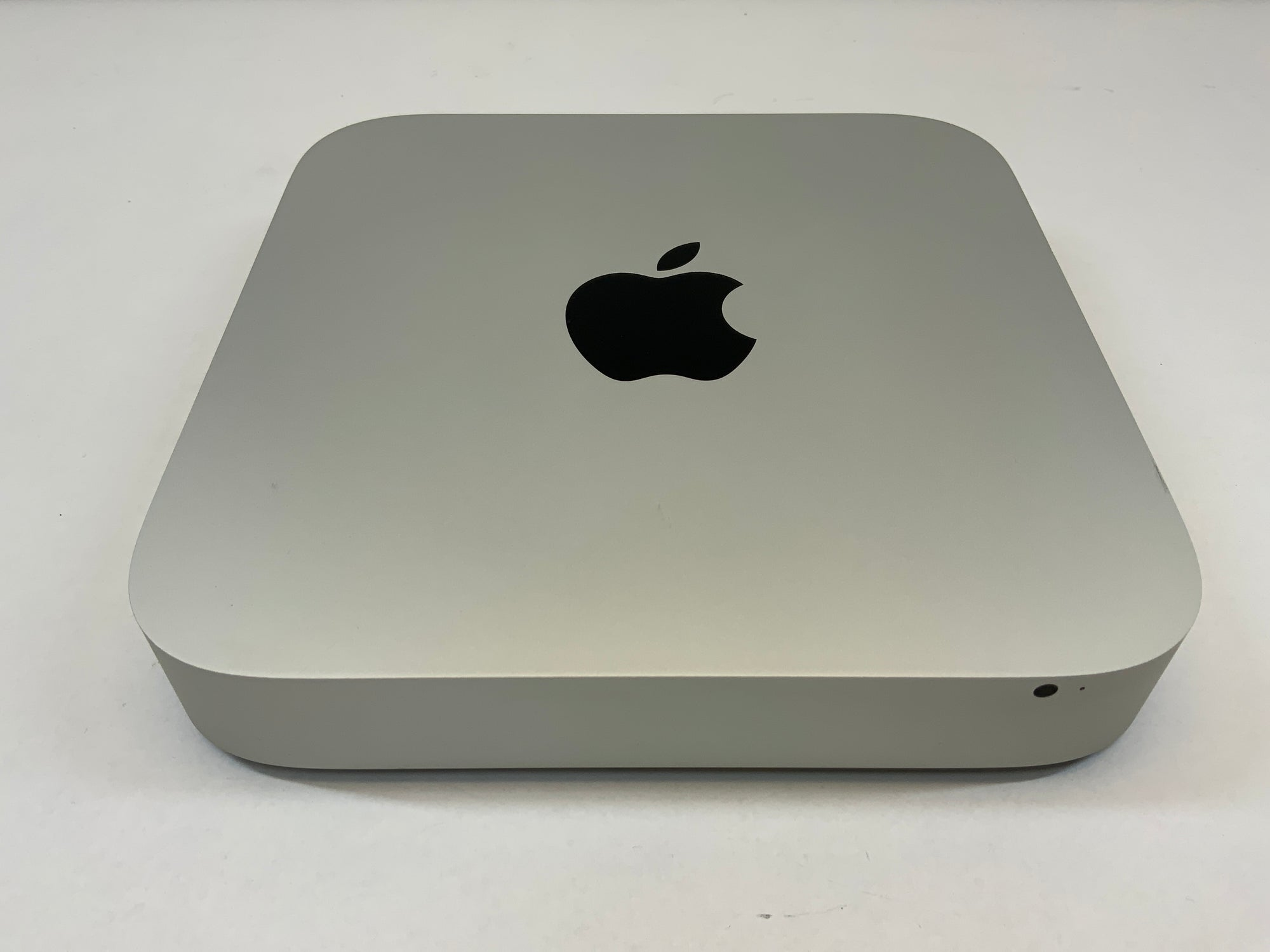 2012 Apple MAC MINI A1347 USFF i5 3rd Gen. 750GB HDD 8GB RAM OSX Catalina