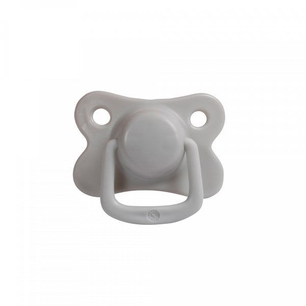 Pacifiers 2-pack cloud +6M Filibabba