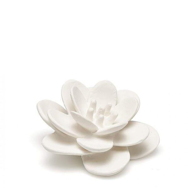 Sensory toy/teether lotus flower Lanco