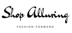 Shop sexy dresses, tops, lingerie, swimwear, jeans, shoes, bodycons, skirts, watches, bags and more. Shop Alluring brings you affordable and cheap fashion online.