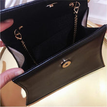 Load image into Gallery viewer, Retro PU Leather Shoulder Handbags-Bags-Shop Alluring