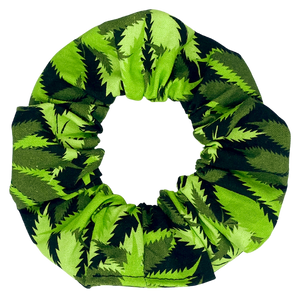 Pineapple Express Camo