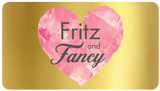 Fritz and Fancy Gift Card