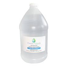 Load image into Gallery viewer, Liquid Hand Sanitizer Spray (80% ethanol) - [inlandppe.com]