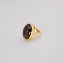 Load image into Gallery viewer, onyx Ring / CUSTOM ORDERS ONLY