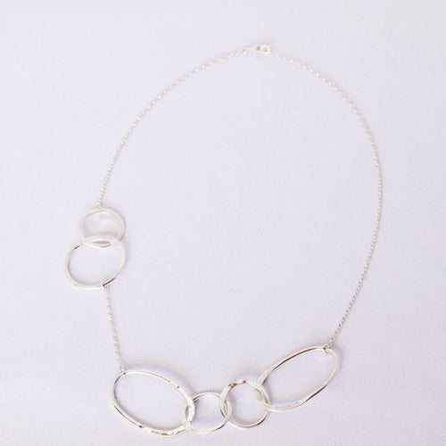 metli necklace/SN005
