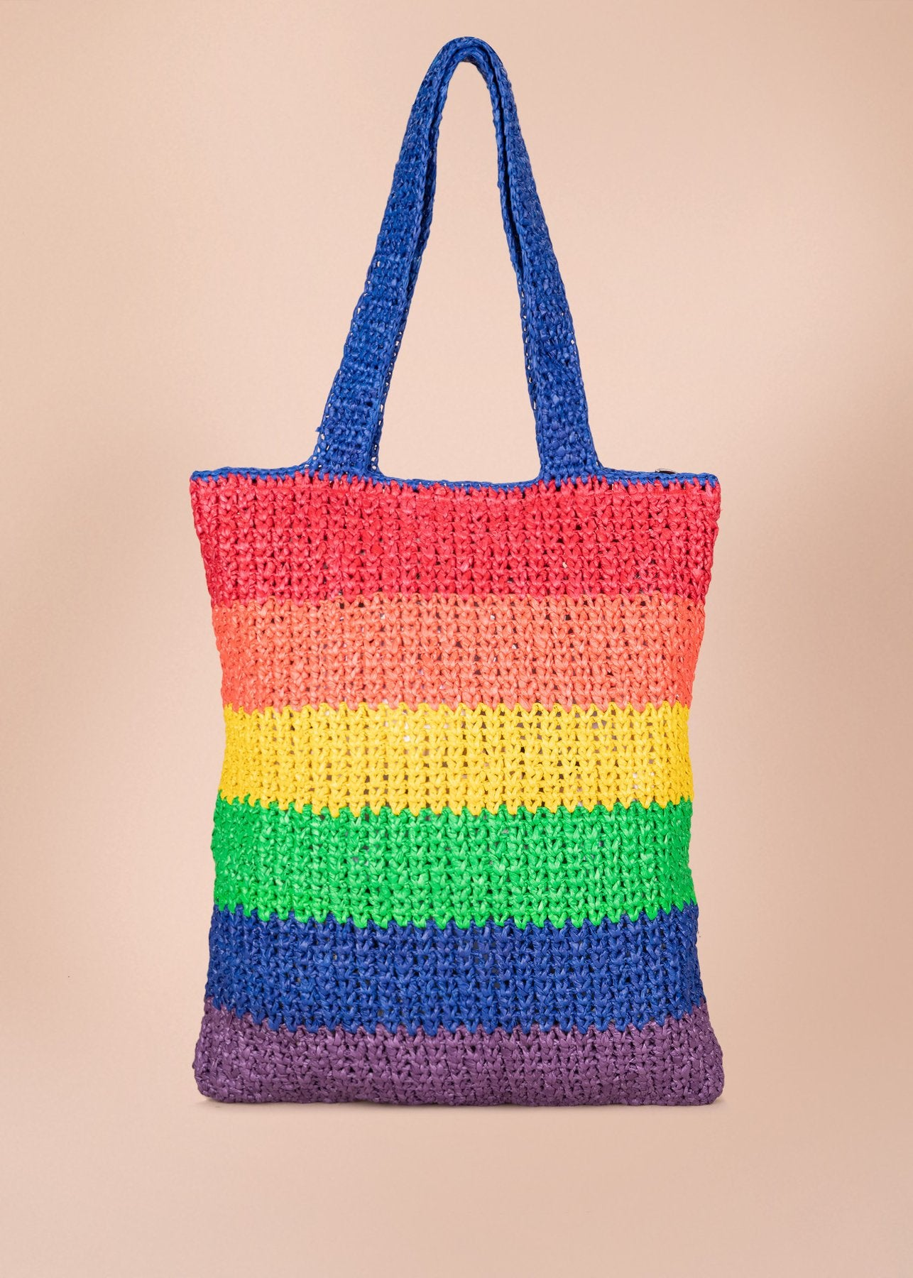 culture-shop-philippines-made-bags