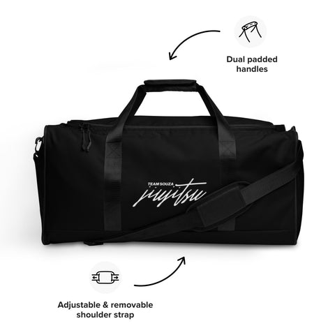 ESA Duffle Bag