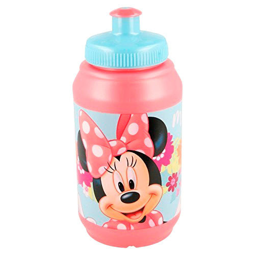 Botella Minnie Disney sport