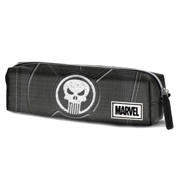 Portatodo Punisher Marvel