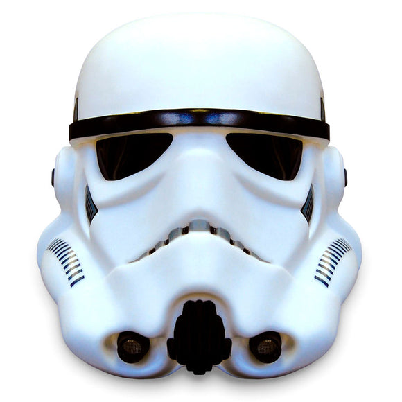 Lampara Stormtrooper Star Wars