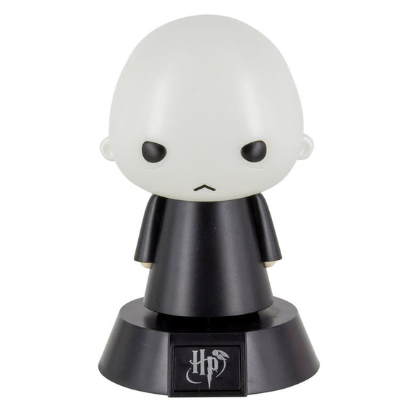 Mini lampara Voldemort Harry Potter