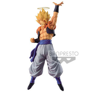 Figura Gogeta Dragon Ball Legends