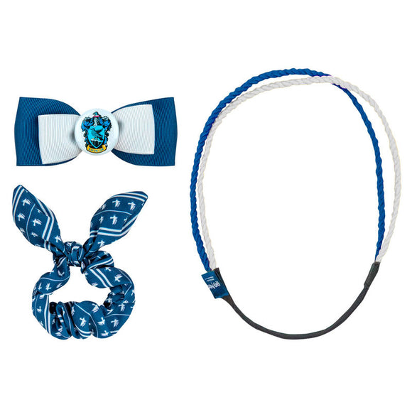 Accesorios pelo Ravenclaw Harry Potter