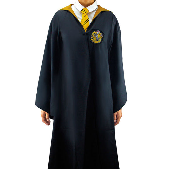 Tunica Gryffindor Harry Potter C