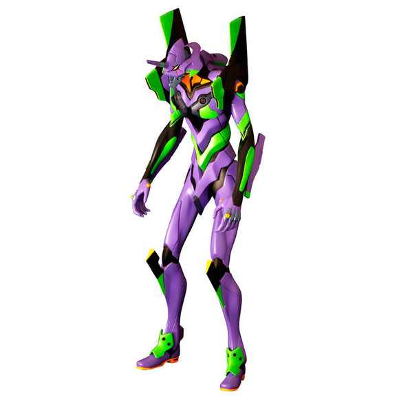 Figura Evangelion Unit 01 Evangelion 2.0 You Can Not Advance 20cm