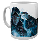 Taza Jace Magic the Gathering
