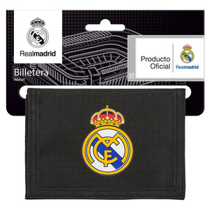 Billetero Real Madrid 1902