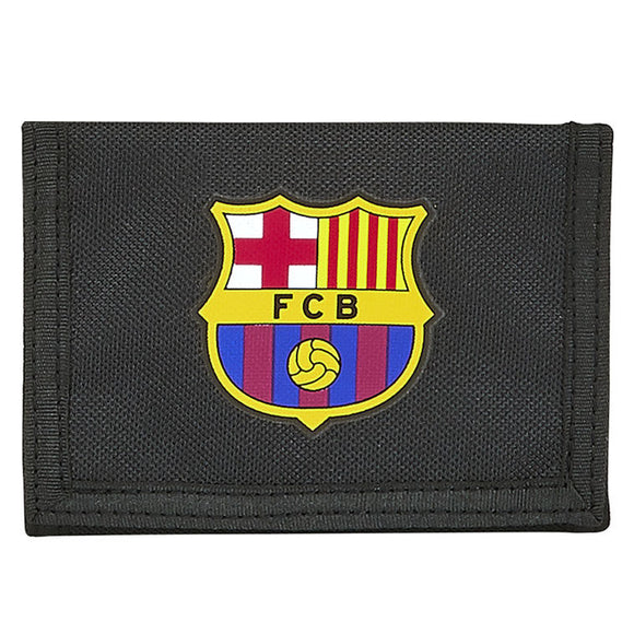Billetero F.C. Barcelona Layers