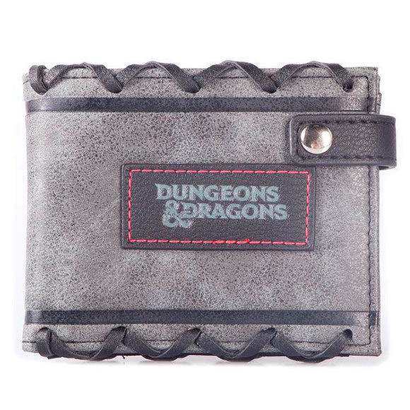 Cartera Lace Dungeons & Dragons