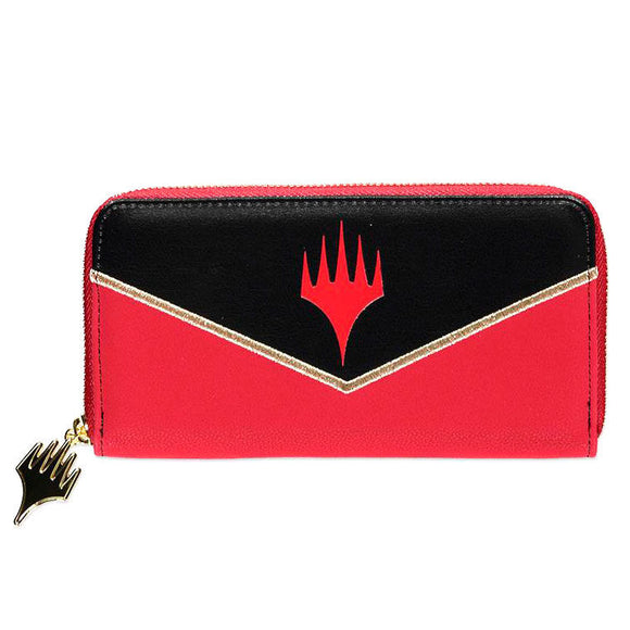 Cartera Chandra Magic The Gathering