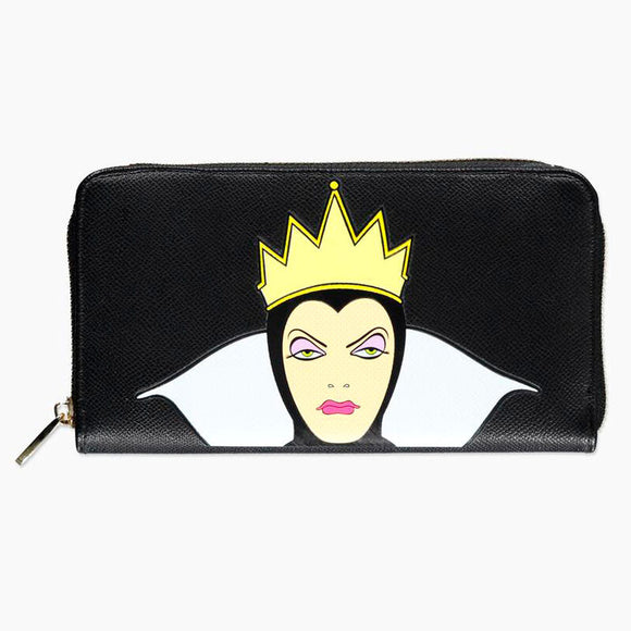 Cartera Blancanieves Disney
