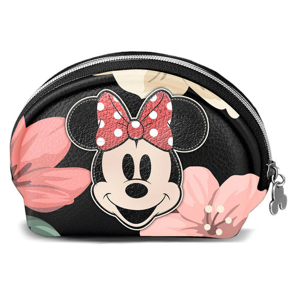 Monedero Minnie Bloom Disney