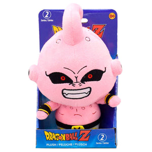 Peluche Kid Boo Dragon Ball Z 15cm