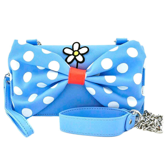 Bolso Minnie Disney Loungefly