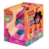 Figura Trolls Poppy led
