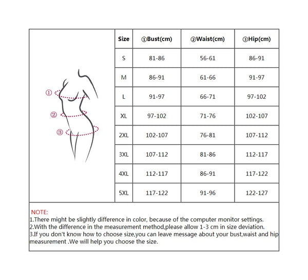 Sexy One Piece Swimsuit Women Mesh Patchwork Bathing Suits Vintage Swimwear Summer Beach Wear Swim Suit Plus Size M 4XL