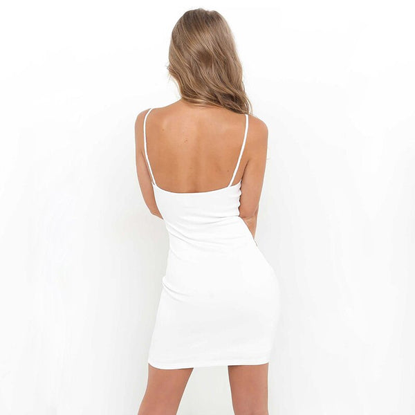 Hot tight  dress for women