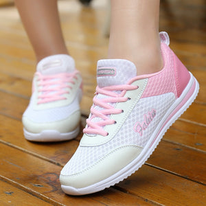 shoes - Beautiful summer women shoes