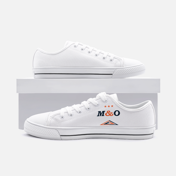 m&o  Shoes stylish