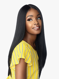 DASHLY LACE WIG - UNIT 10