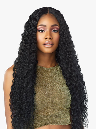 BUTTA LACE WIG - UNIT 3 - Klass Act Beauty