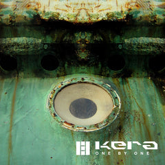 Kera - One By One