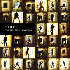 Elkee - The Beautiful Unknown