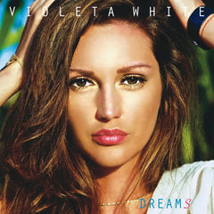 Violeta White - Dreams