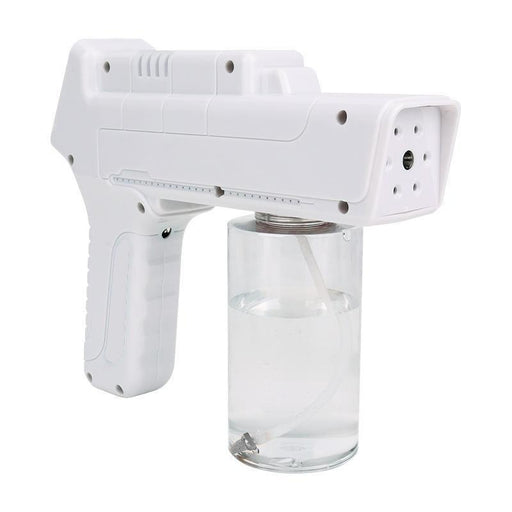 Cordless Handheld Sprayer for Disinfectants by Dixon