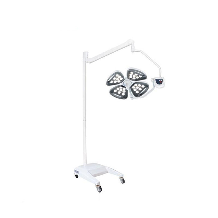 Operating Room Surgical Light