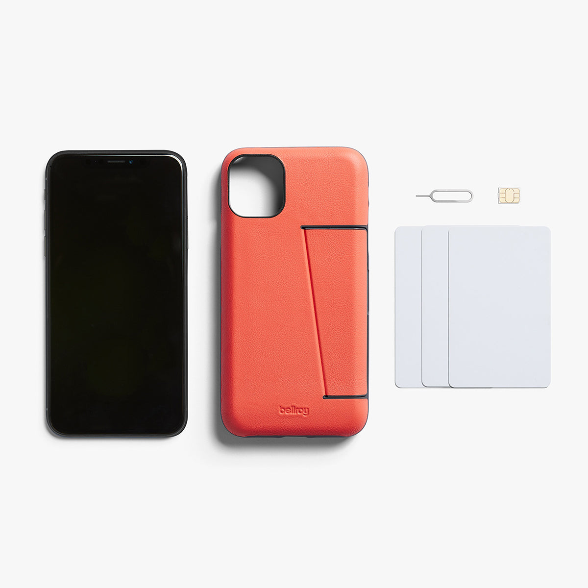 Bellroy Wallet Phone Case