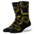 Nirvana Socks by Stance