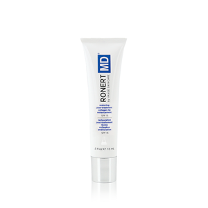 IMAGE RONERT MD restoring collagen lip enhancer SPF 15