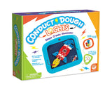 MINDWARE - CONDUCT DOUGH LIGHTS