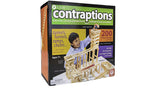 KEVA - CONTRAPTIONS 200 PIECE