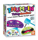 MINDWARE - THUMPIN THINGDOODLES