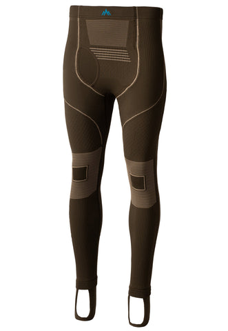 IconX Base Layer Pant