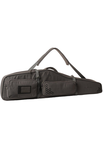 Huntsman Defender Rifle Case