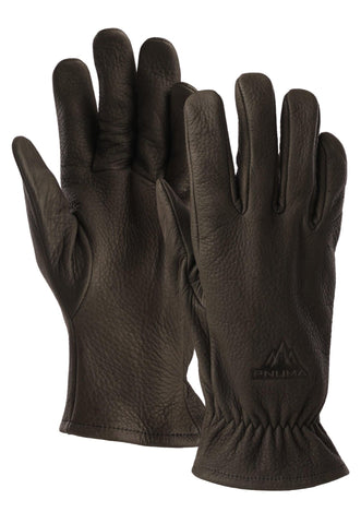pnuma outdoors ranch glove - front view